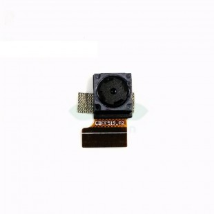Asus Zenfone Max ZC550KL Front Camera