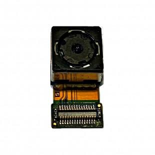 Asus PadFone 2 A68 Rear Camera