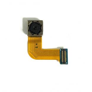 Asus PadFone  A80/A86 Rear Camera