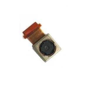 Asus Zenfone 5 A500CG/A501CG/A502CG/A500KL Rear Camera