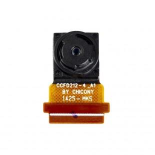 Asus Zenfone 5 A500CG/A501CG/A500KL Front Camera