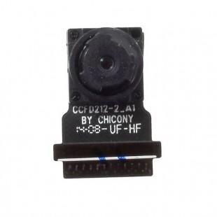 Asus Zenfone 6 A600CG/A601CG Front Camera