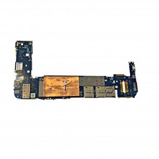 ASUS ZenPad C 7.0 Z171KG/ZB690KG TABLET Motherboard