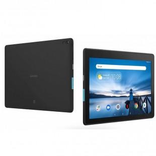 Lenovo Tab E10 Wifi