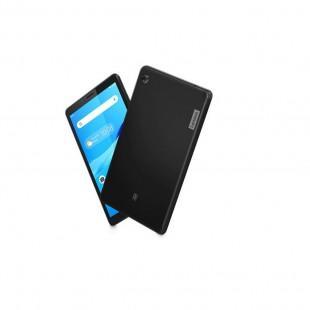 (3G) Lenovo TAB5 M7 7305i