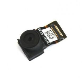 ASUS Zenfone 3 Deluxe ZS570KL Front Camera