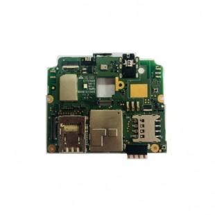 Asus Zenfone Go ZB500Kl Motherboard