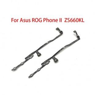 ASUS ROG PHONE 2 ZS660KL Flatpower