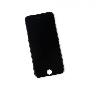 Apple iPhone 6 LCD TOUCH