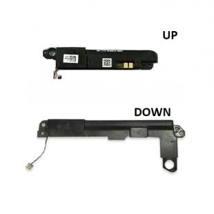 ASUS ZenPad 3 8.0 Z581KL Tablet Buzzer/Speaker