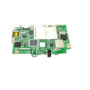 Asus MeMO Pad 8 ME180A Tablet Motherboard