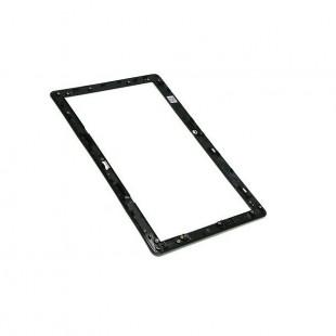 Asus VivoTab Smart ME400СL/ME400C Tablet Frame