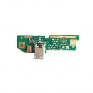 ASUS Fonepad 7 ME372CG Tablet USB BOARD