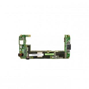 Asus PadFone Mini A11 Motherboard