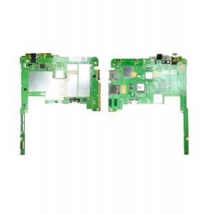 ASUS Fonepad 7 ME175CG Tablet Motherboard