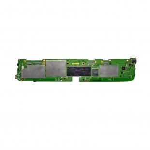 Asus Transformer Pad TF303CL Tablet Motherboard