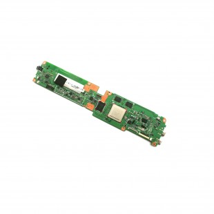 ASUS MeMO Pad FHD 10 ME301TL/ME301T Tablet Motherboard