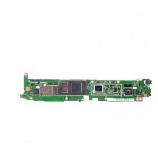 Asus MeMO Pad 10 ME102A Tablet Motherboard