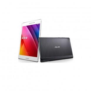 Asus ZenPad 8 Z580CA TABLET