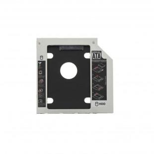 Internal HDD CADDY Box 12.7
