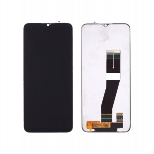 Samsung Galaxy A02s LCD Touch