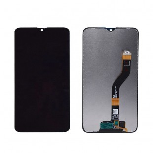 Samsung Galaxy A10s LCD Touch