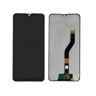 Samsung Galaxy A10 LCD Touch