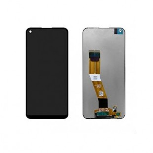 Samsung Galaxy A11 LCD Touch