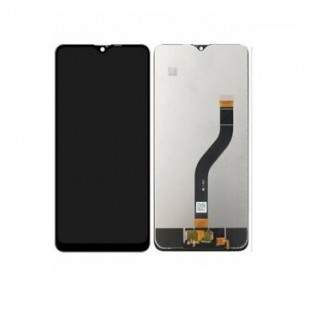 Samsung Galaxy A20s LCD Touch