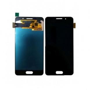 Samsung Galaxy A3 LCD Touch