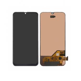 Samsung Galaxy A40 LCD Touch