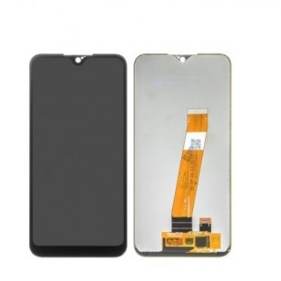Samsung Galaxy A01 LCD Touch