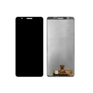 Samsung Galaxy A01 Core LCD Touch