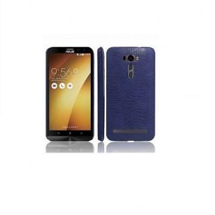 +Asus Zenfone 2 ZE551ML / ZE550ML Guard