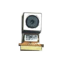 ASUS ZenPad 8.0 Z380KL Tablet Rear Camera