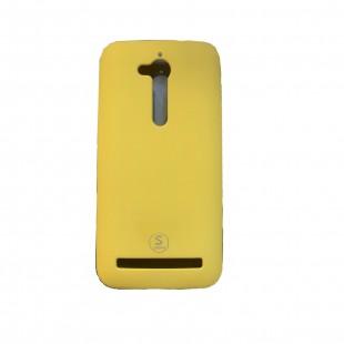Asus Zenfone Go ZB500KL/ZB500KG TPU+