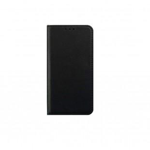 Asus Zenfone Max Pro (M1) ZB601KL/ZB602KL Flip