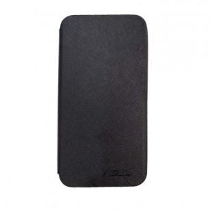 Asus Zenfone 2 ZE551ML / ZE550ML Flip
