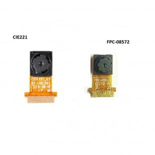 ASUS ZenPad 8.0 Z380KL Tablet Front Camera