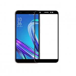 Asus Zenfone Max (M1) ZB555KL Full GLASS+