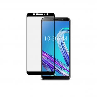 Asus Zenfone Max Pro (M1) ZB601KL/ZB602KL Full GLASS+