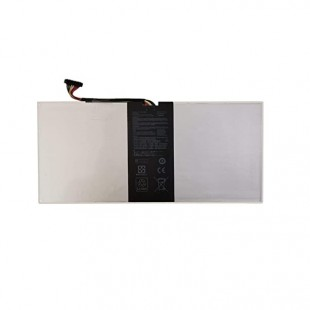 ASUS Transformer 3 Pro T303UA Tablet Battery