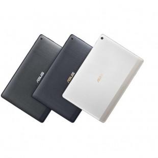 ASUS ZenPad 10 Z301ML Tablet
