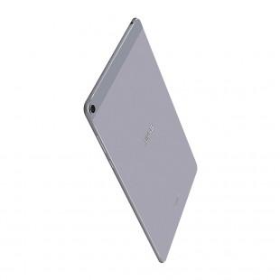 ASUS ZenPad 3S 10 Z500KL TABLET Backdoor
