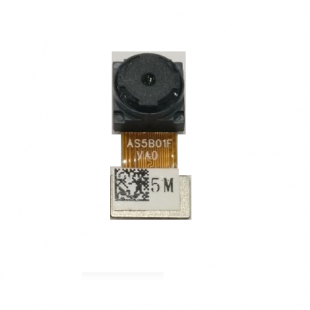 ASUS Zenfone live ZB501KL Front Camera