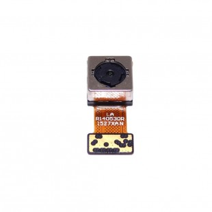 Asus G500TG/ZC500TG/X003 Rear Camera