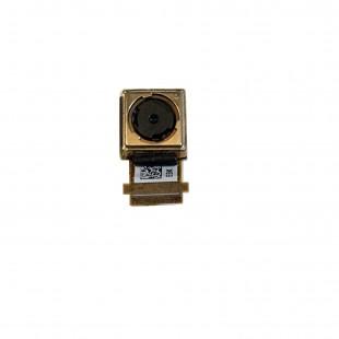 Asus Fonepad 7 FE171MG Tablet Rear Camera
