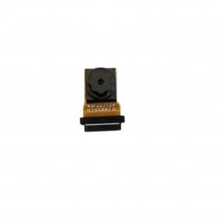 Asus Fonepad 7 FE171MG Tablet Front Camera