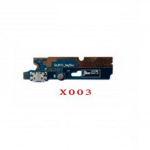 Asus Pegasus X003 Usb Board