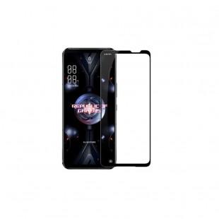 Asus ROG Phone 5 ZS673KS Full GLASS
